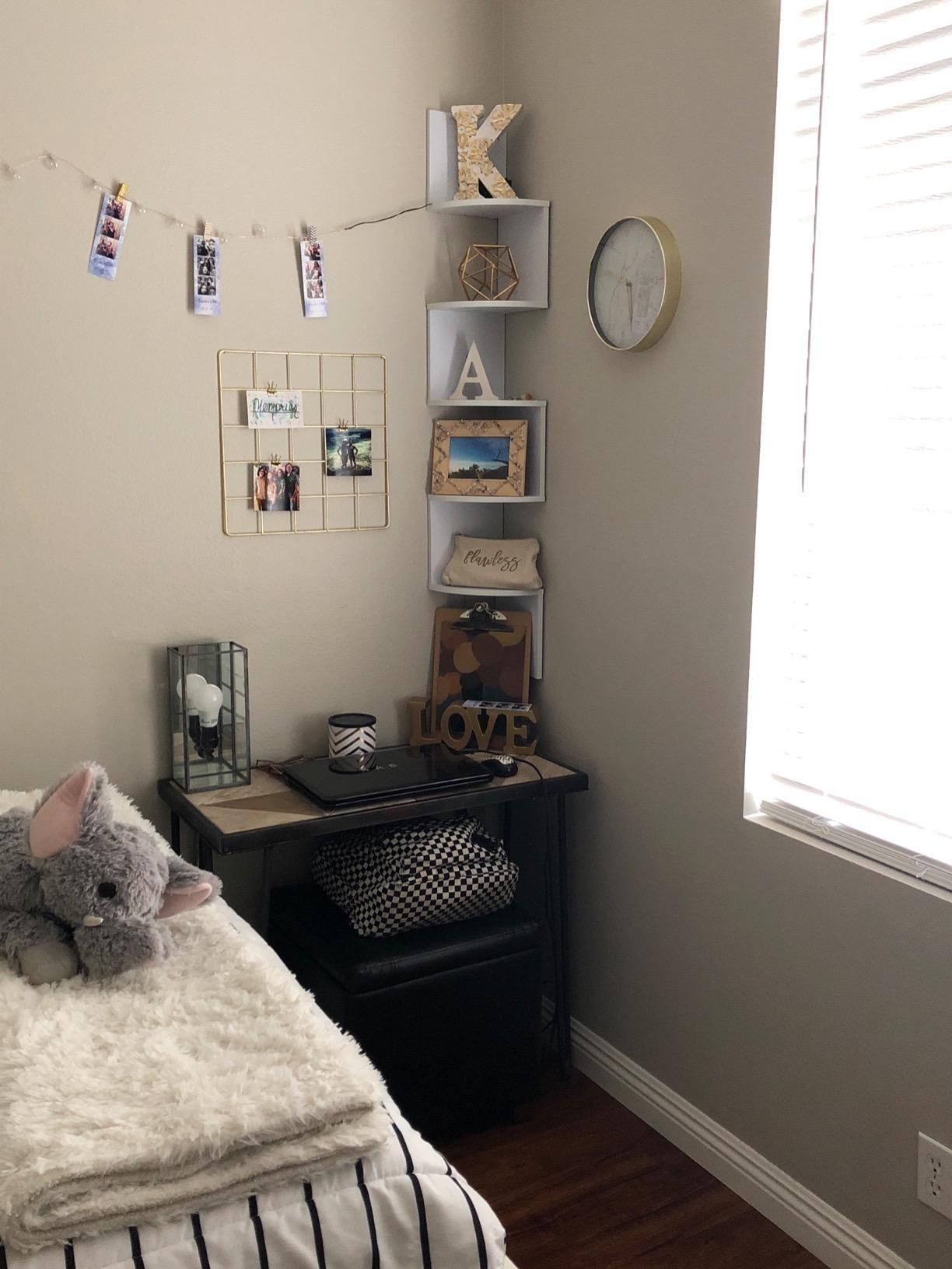 44+ Small Bedroom Ideas Buzzfeed, Great Concept