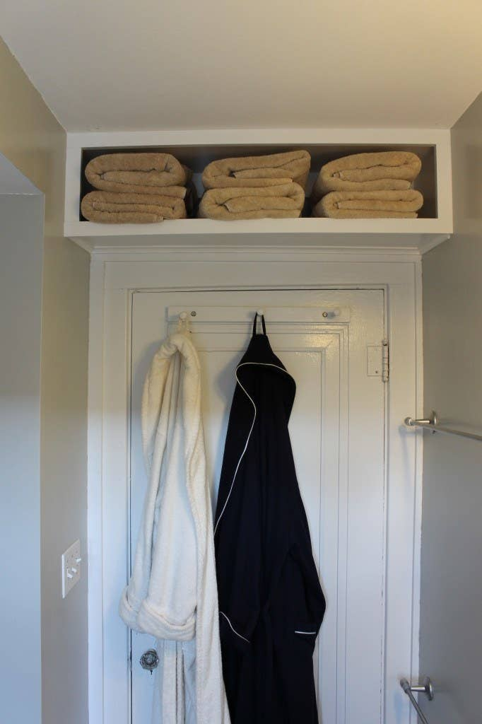 27 Small Bedroom Storage Ideas For Dorms Apartments And Tiny Homes