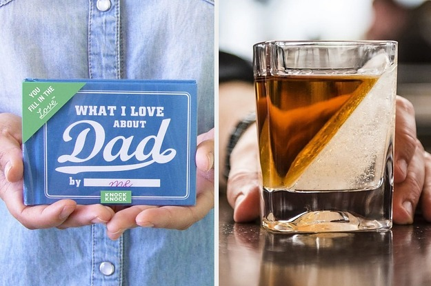 47 Of The Best Father's Day Gifts Of 2019