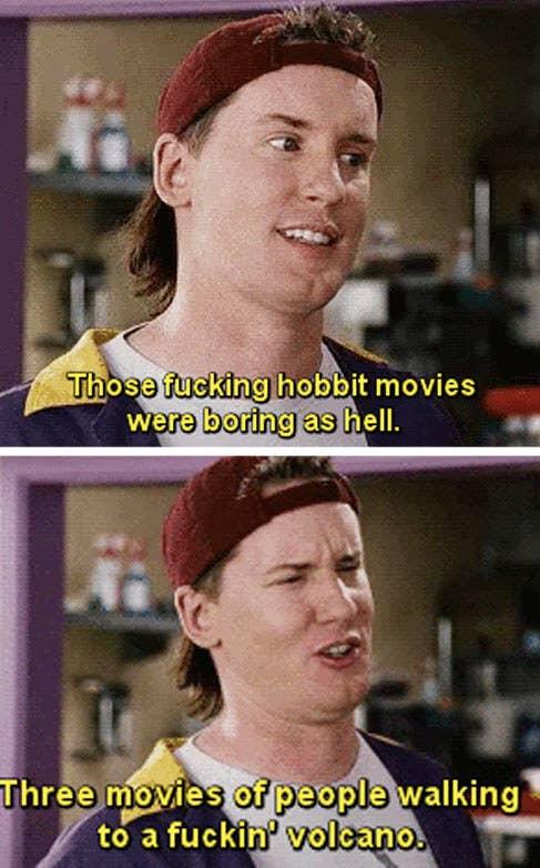 Movie: