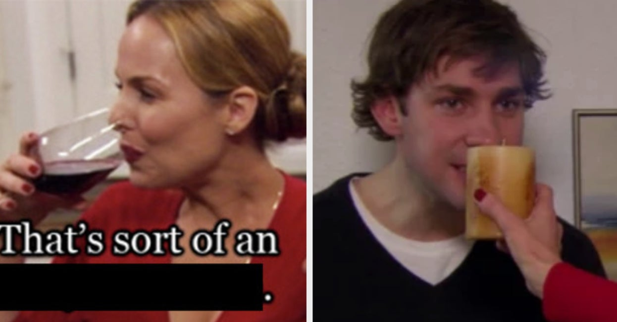 """The Office"" Dinner Party Episode Is One Of The Best, Can You Pass A Quiz About It?"
