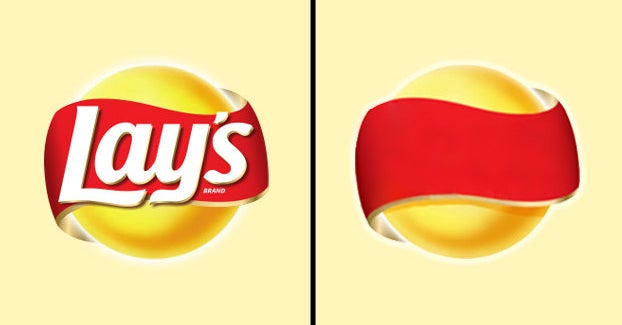 Here Are 20 Common Food Logos — I'll Be Impressed If You Know Just 12 Of Them