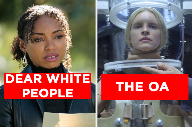 18 Lies High School Movies And TV Shows Told Us