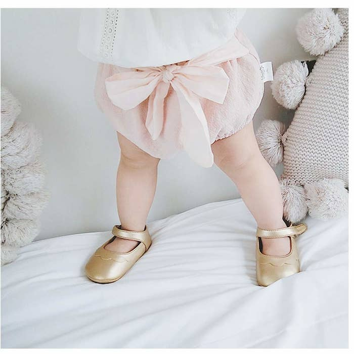 Just 28 Super Cute Items For Your Baby You're Going To Want Immediately