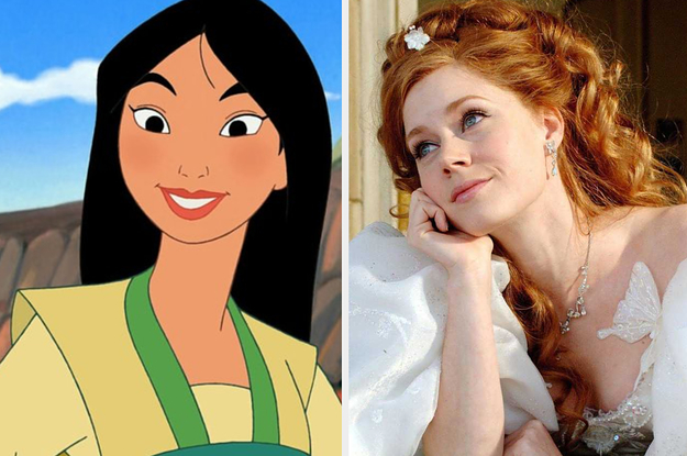 Sorry, Only Real Disney Fans Can Get 10/11 On This Difficult Trivia Quiz