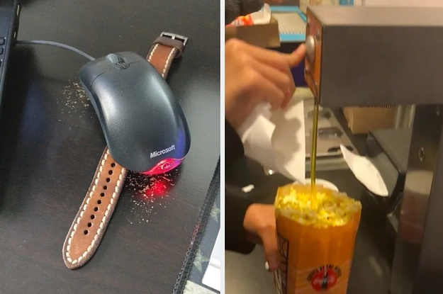 25 Life Hacks You'll Wish You Knew About Sooner