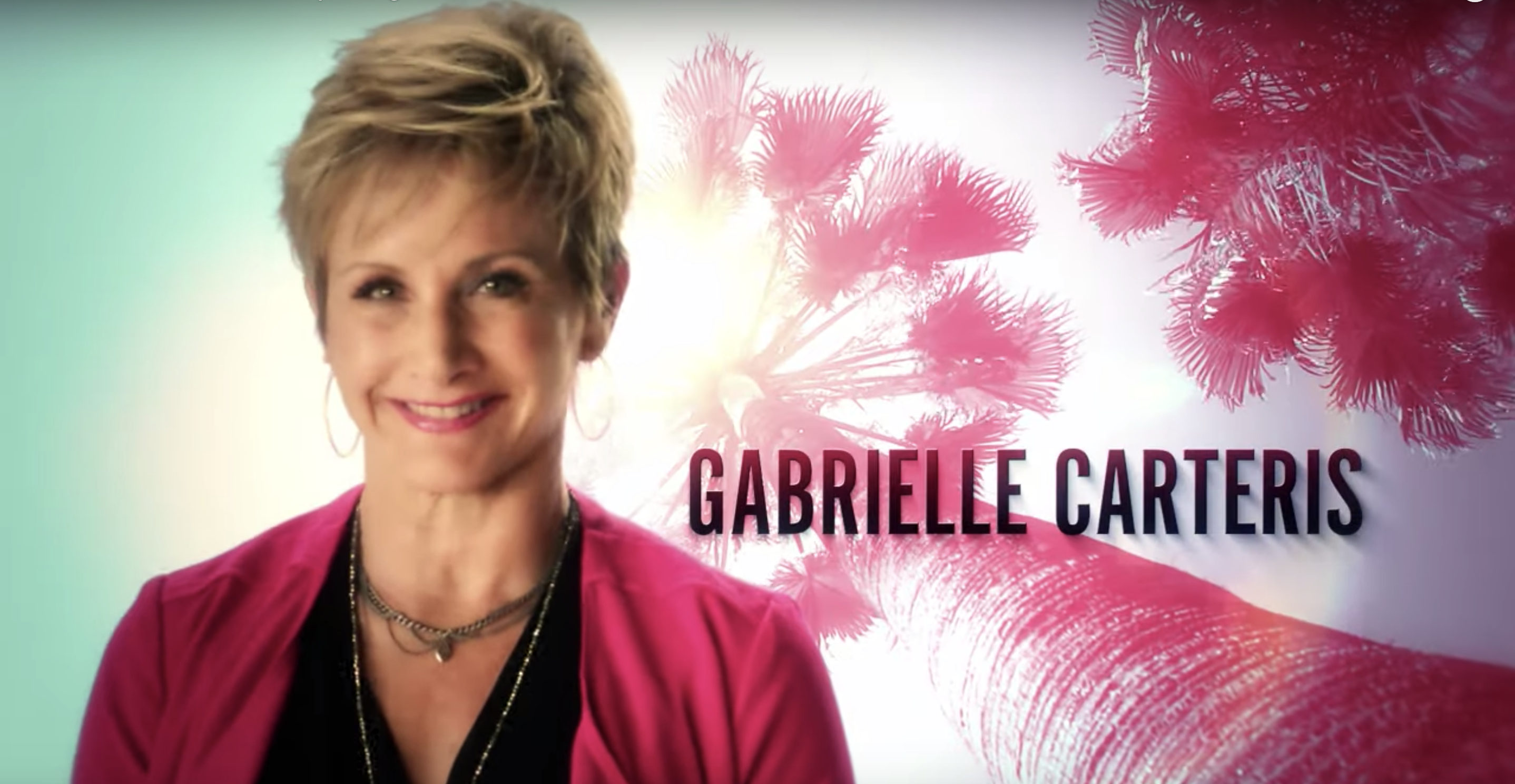 Gabrielle carteris nude, charlie sweets naked gif