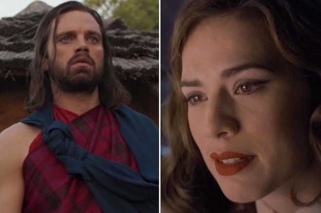24 Hilarious Tweets About Jesus That'll Make You Laugh Every