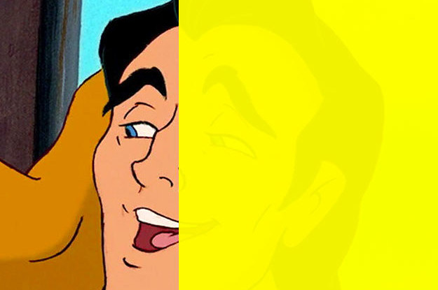 16 Cartoons For Adults To Watch