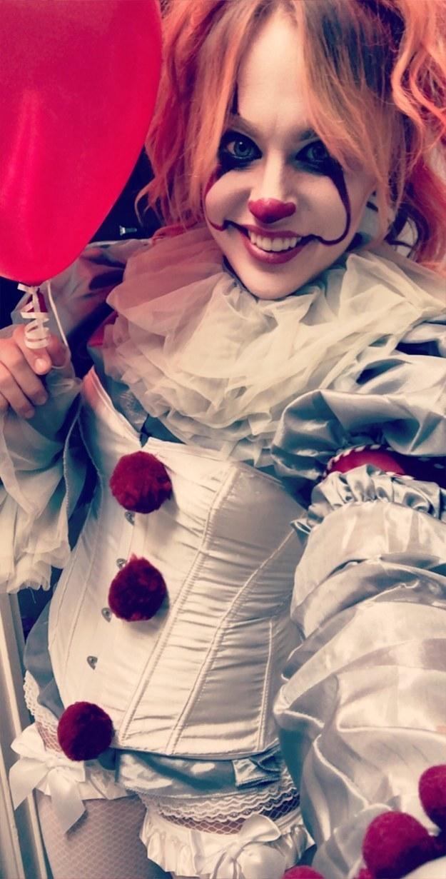 Best Halloween Costume Ideas 2019
