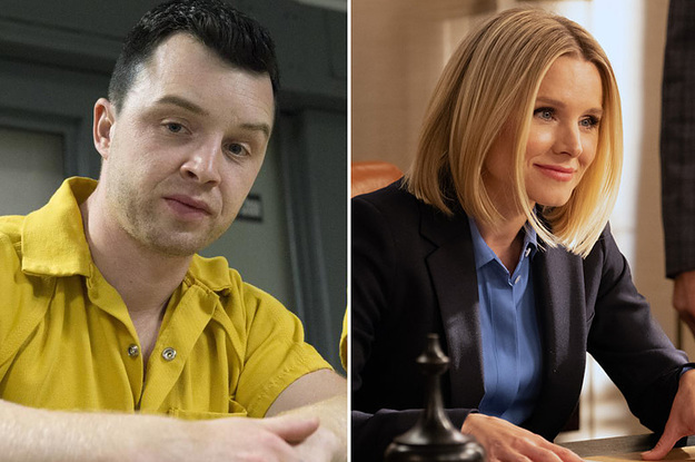 27 Returning TV Shows That Are Worth Keeping Up On This Fall