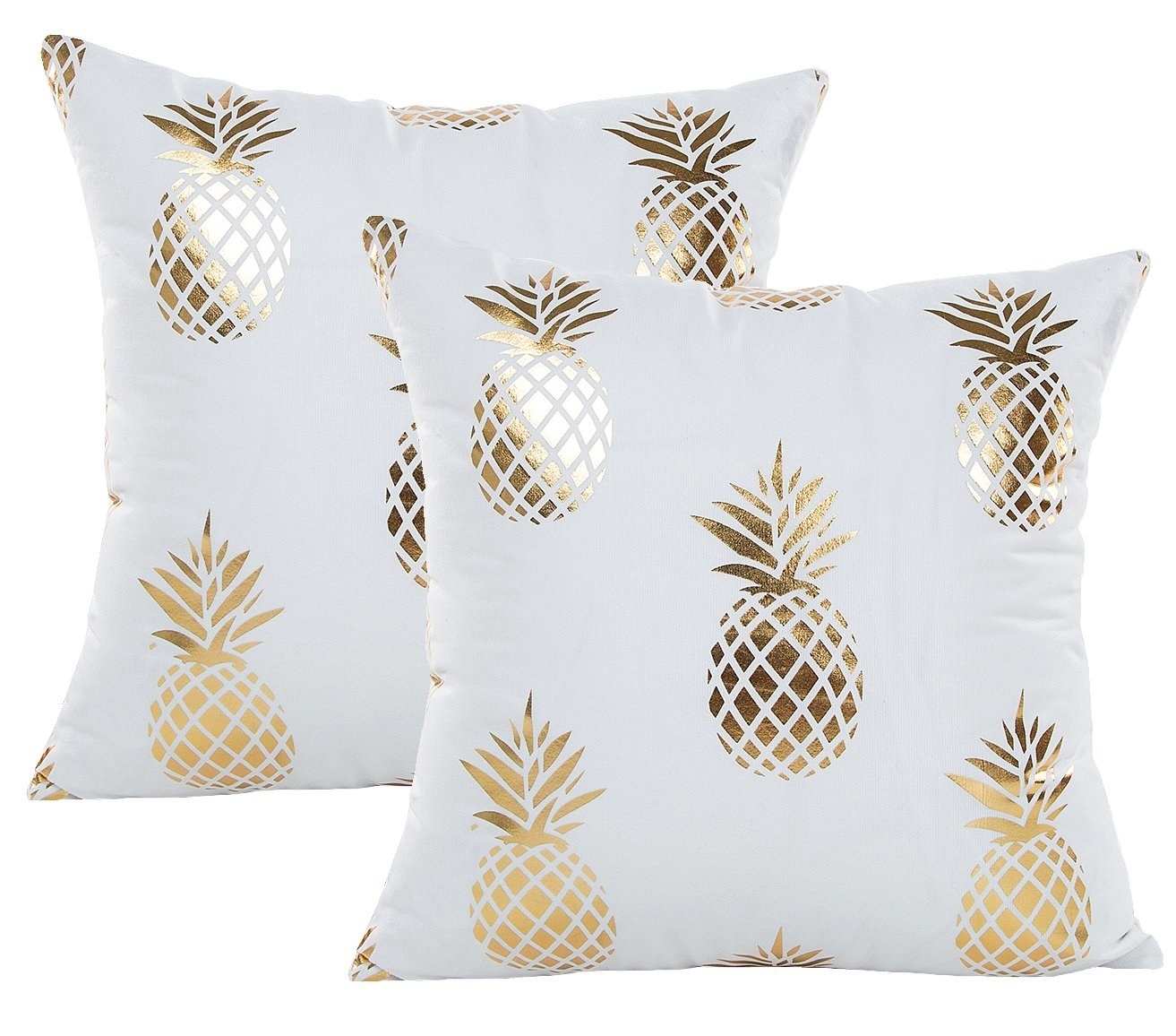 32 Great Dorm Room Decor Products
