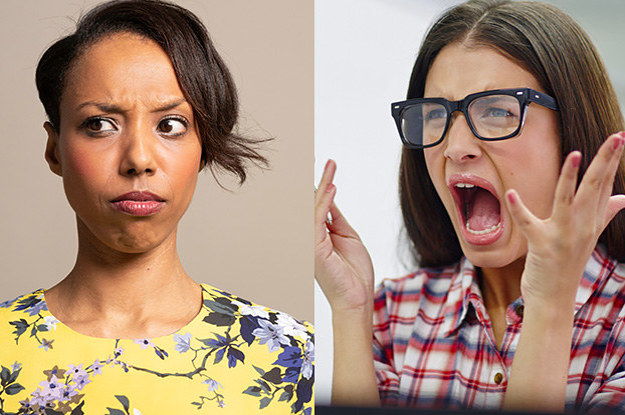 16 Things We Are All Probably Complaining About, And It's Totally OK