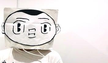 「人間らしさ、低いところから見上げて」描きたい 漫画家・サレンダー橋本さん