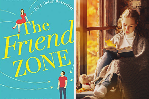 20 Books Under $20 That You'll Fall In Love With This Autumn