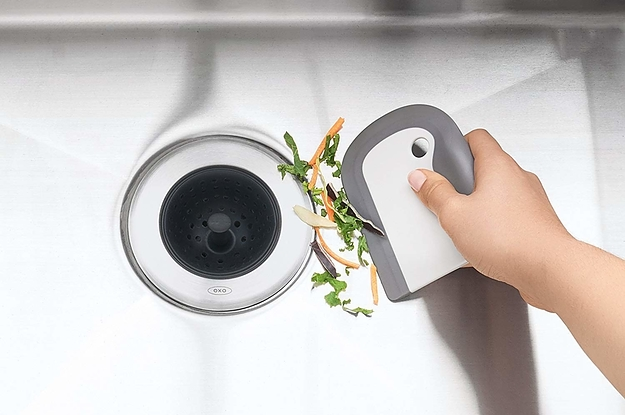 30 Problem-Solving Products To Keep In Your Kitchen