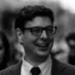 Aaron Kleinman
