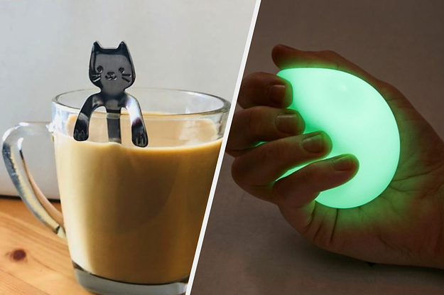 Just 28 Seriously Cool Things That Are Under $5