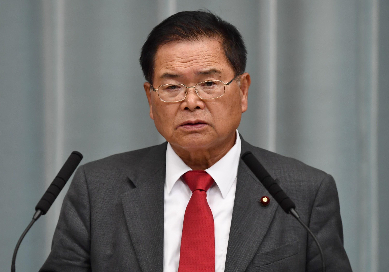 レベル感の違いがすごい」78歳のIT担当相が爆誕→台湾の38歳天才 ...