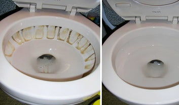 23 Products For Anyone Who's Seriously Done With How Gross Their Bathroom Is