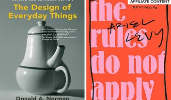 13 Books For Everyone Who Is Searching For A Career They Actually Love
