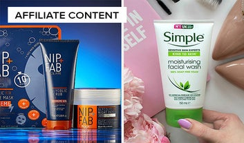 I Have Acne-Prone Skin: Here Are The Products I Use All The Time
