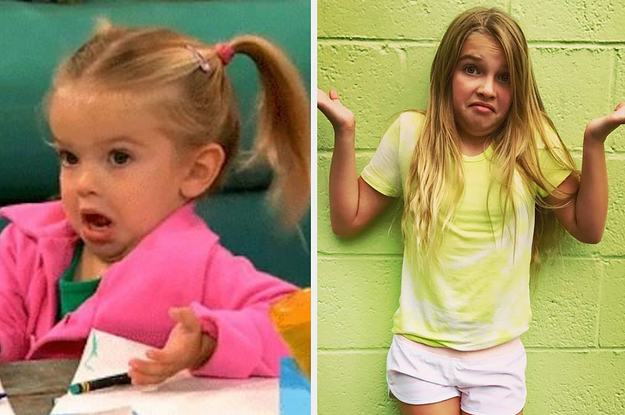 """Charlie Duncan From """"Good Luck Charlie"""" Is A Preteen Now And I No Longer Understand Time"""