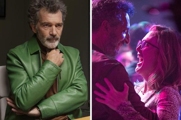 9 Latin- And Hispanic-Helmed Films To Keep An Eye On This Oscars Season