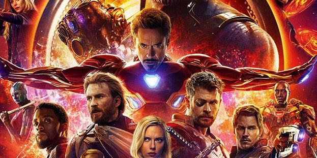 Only Someone Who Has Seen Every Marvel Movie Can Pass This Trivia Quiz
