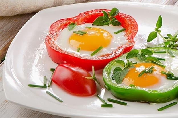 500 Calorie Per Day Diet Plan - Nutrition