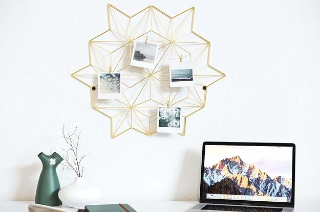 26 Surprisingly Cheap But Beautiful Home Decor Items