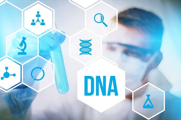 Three Companies, Three Errors And Six Different Results: True Story About Commercial DNA Tests