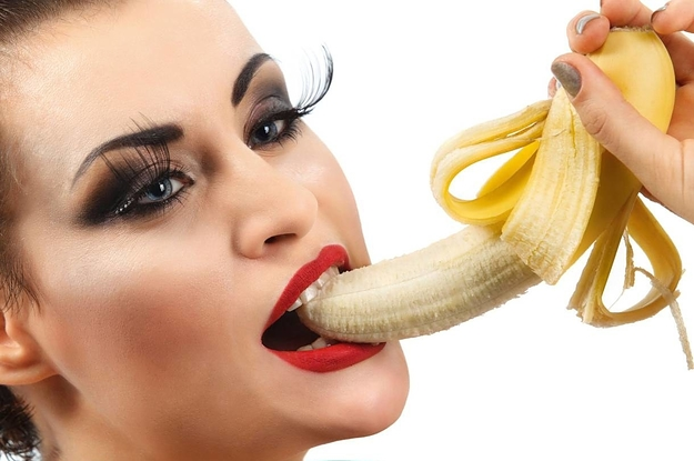 Food : Top 7 Nutrition Lies That Made The World Sick And Fat