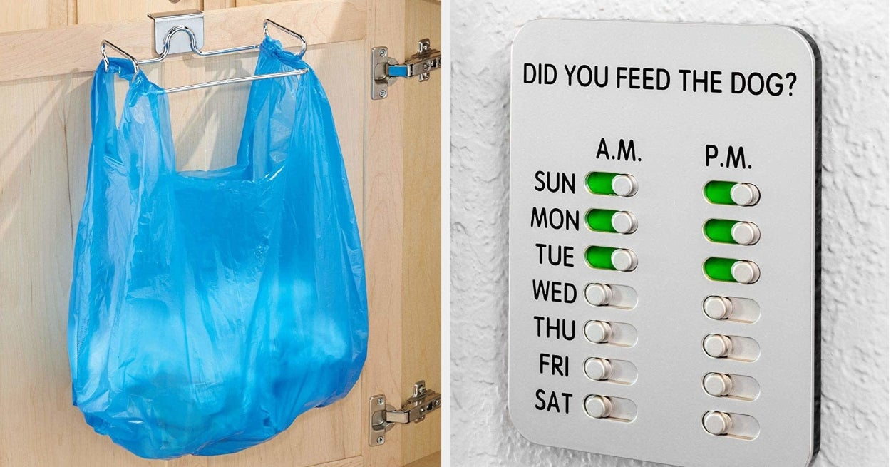 19 Things Under $10 That'll Never Stop Being Useful
