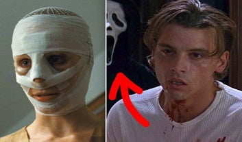 19 Shocking Movie Plot Twists That'll Honestly Mess You Up A Bit