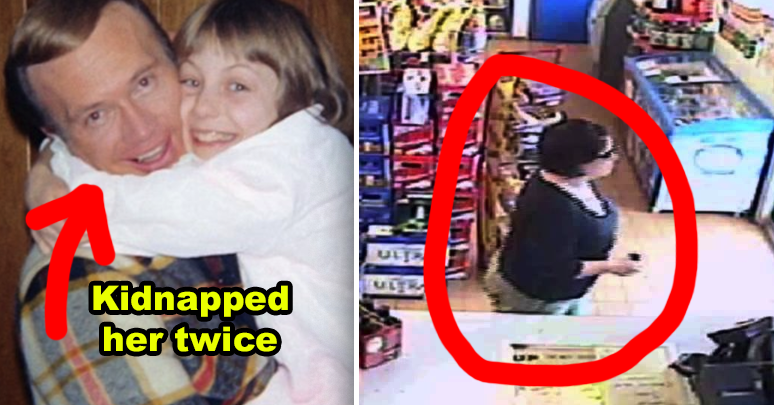 19 Creepy Documentaries That Will Send Chills Down Your Spine