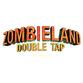 zombielanddoubletap
