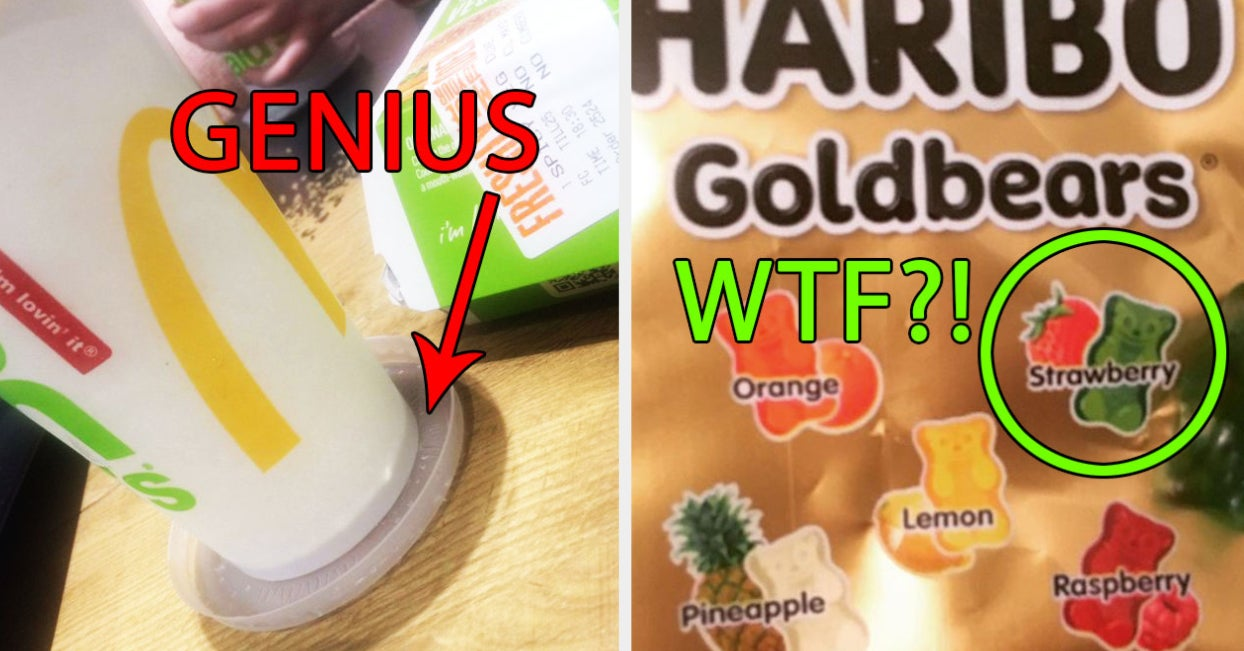 16 Images That Are A Real Eye-Opener For People Who Had No Idea