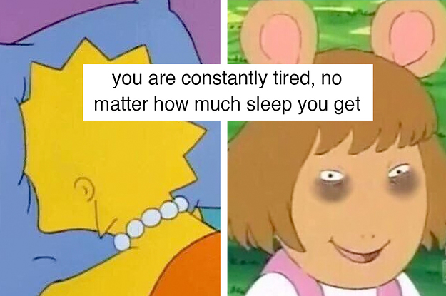 24 Adult Realisations You've Gone Through If You're In Your 20s