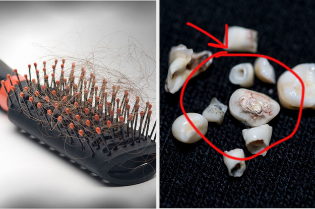 13 Things That Shouldn't Be Creepy But Absolutely Are
