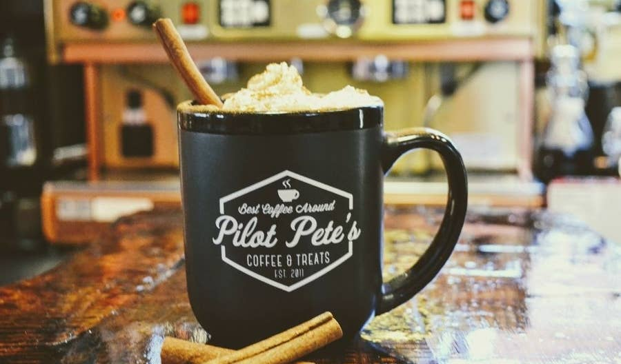 Here S The Best Coffee Spot In Every State According To Yelp