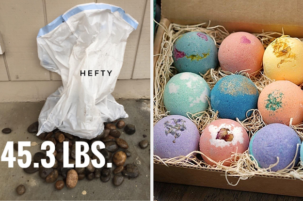 18 Of The Best Things To Buy In Bulk On Amazon
