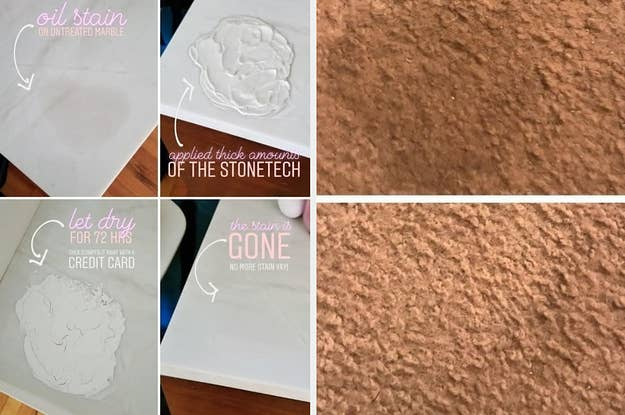 spring cleaning guide tile stone and wood edition.htm 29 ways to keep your space clean now that you re home all the time  29 ways to keep your space clean now