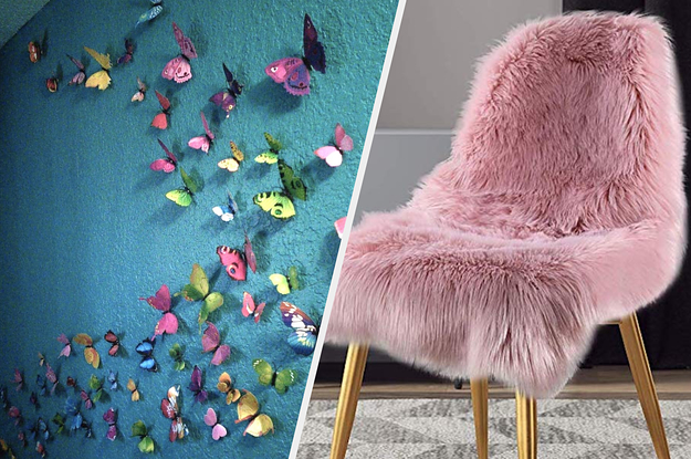 25 Cheap Things That'll Help Make Your Home Look Fancier