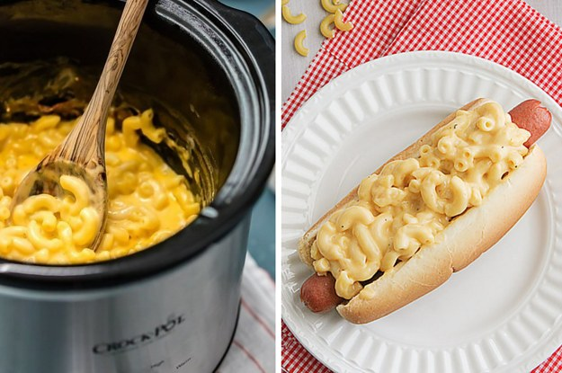 21 Mac And Cheese Recipes Your Kids Will Probably Love