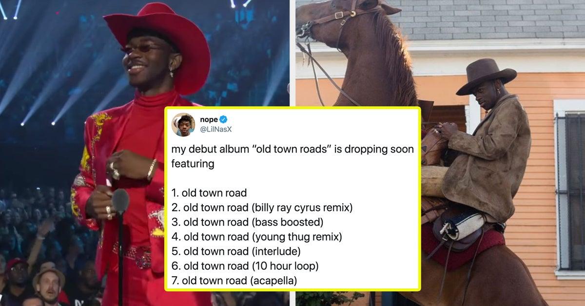 Screaming Cowboy Meme 10 Hours