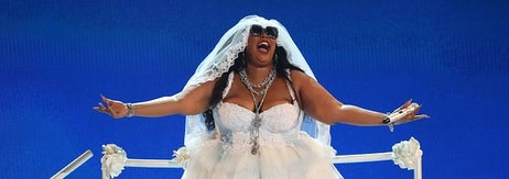 Lizzo Is Proudly Black No Matter What Azealia Banks Implies