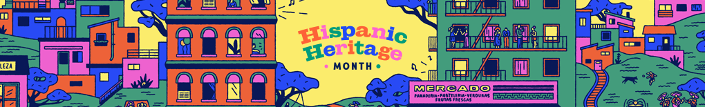 hispanicheritage