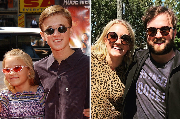 Emily Osment dating WDW
