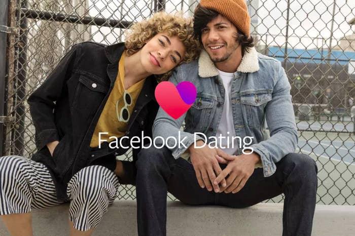 buzzfeed 2 vuotta dating